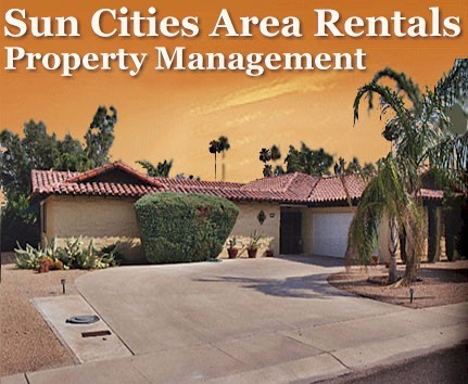 Your realty expert for Sun City, Sun City Grand, Sun City West, Sun Cities, Glendale, Peoria, Phoenix, Surprise, Arizona real estate, whether you are buying, selling, relocating or renting.